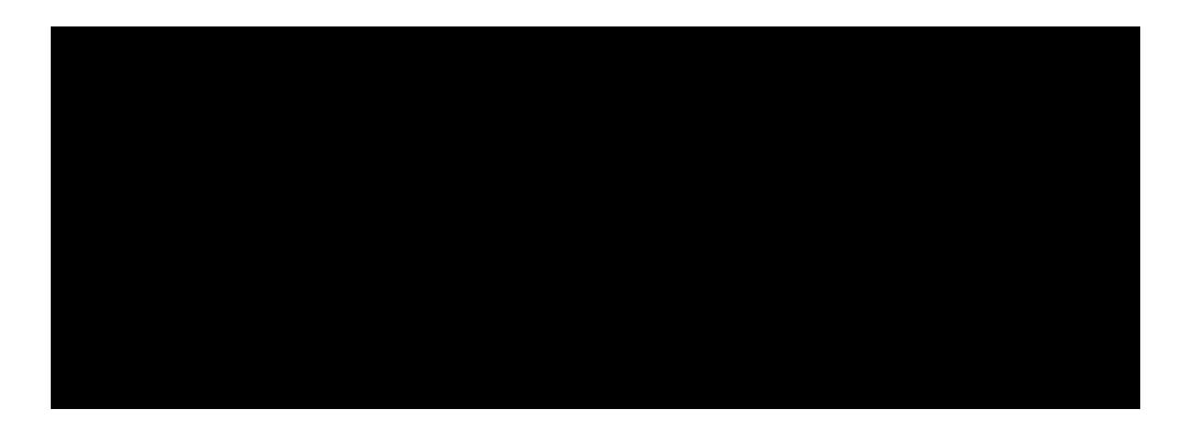 MAAI BCN